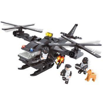 Elicopter-Tip-Lego-Politie-Interventii-negru