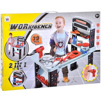 banc-de-lucru-jucarie-complet-echipat
