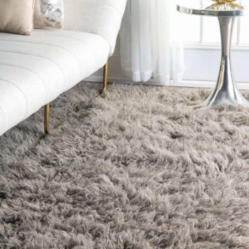 8x10 area rugs ikea Elegant White Fur Rug Walmart Ikea Hampen Rug White Fluffy Rug Amazon