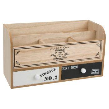 cutie-lemn-depozitare-compartimente