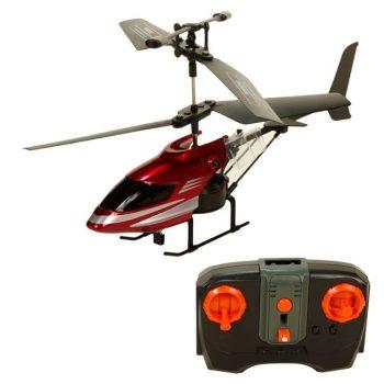 elicopter-elice-rosu-cu-telecomanda