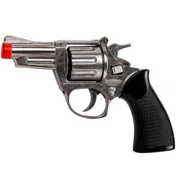 jucarie-Revolver-gri