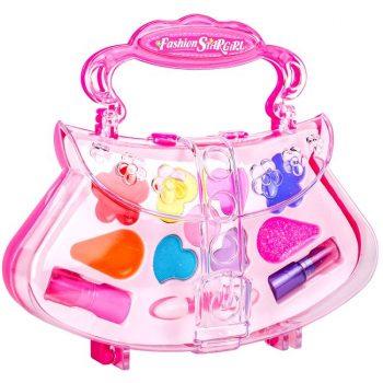jucarie-gentuta-roz-farduri-pentru-copii